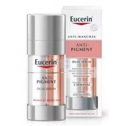 Eucerin Anti-Pigment Dual Serum Serum 30 ml