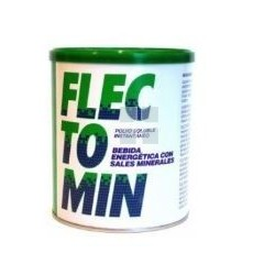 Flectomin 550 G