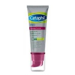 Cetaphil Pro Redness Control Hidratante Facial Crema 50 ml