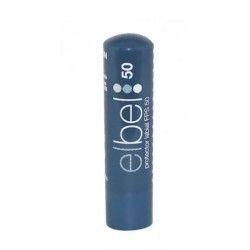 ELBEL PROTECTOR LABIAL SPF 50 5 GR