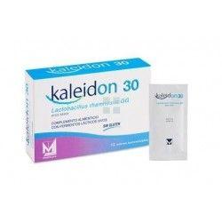 Kaleidon 30 12 Sobres Bucodispersable
