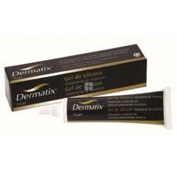 Dermatix Gel de Silicona para Cicatrices 15 G