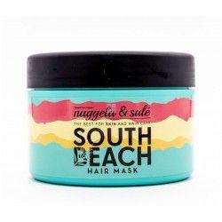 Nuggela & Sule South Beach Mascarilla Capilar 250 ml