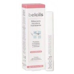 Belcils Mascara Incolora 7 ml
