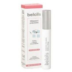 BELCILS MASCARA PRECISION NEGRO 12 ML