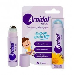 Arnidol Roll - On 15 ml