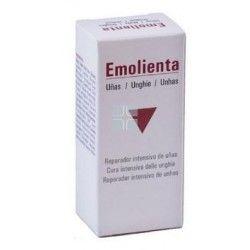 EMOLIENTA UÑAS CREMA 15 ML