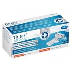 Tiritas Medical Film  10 m x 2 M