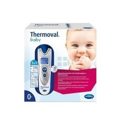 Thermoval Baby Sense Termometro Infantil