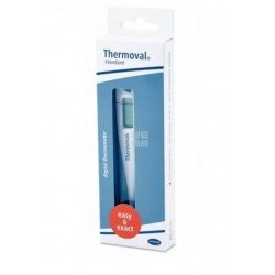 Termometro Thermoval Standard