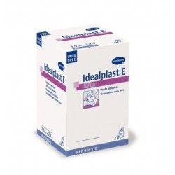 Venda Elastica Adhesiva Idealplast 2,7 x 10 m