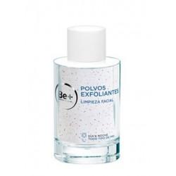 Be+ Polvos Exfoliantes 30 ml