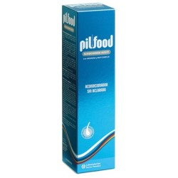 PILFOOD ACONDICIONADOR DENSITY SIN ACLARADO 175 ML
