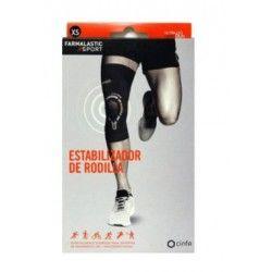 Farmalast Sport Est Rodil T Xs