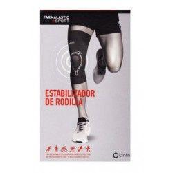 Farmalast Sport Est Rodil T S