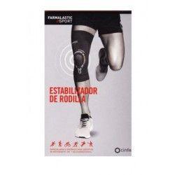 Farmalast Sport Est Rodil T L