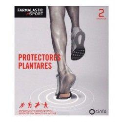 Farmalast Sport Prot Plant Tm