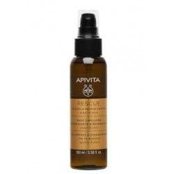 Apivita Rescue Aceite Capilar 100 ml