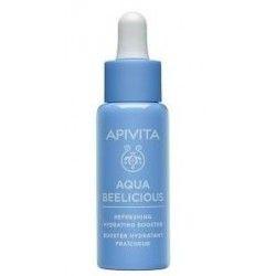 Apivita Aqua Beelicious Booster Hidratante y Refrescante 30 ml