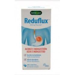 Reduflux 20 Comp