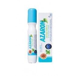Azaron Extra Fresh 15 ml