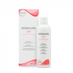 Rosacure Remover 200 ml