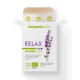 Aromacaps Relax 30 Capsulas