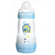 Biberon Anticolico Mam Anticolic Easy Start 260 ml Azul