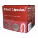 Duplo Pilexil Capsulas Cabello y Uñas x 2 Cajas