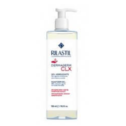 Rilastil Dermagerm CLX Gel Higienizante 500 ml