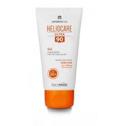 Heliocare Ultra 90 Gel