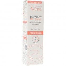 Avène Tolérance Control Bálsamo Calmante 40 ml