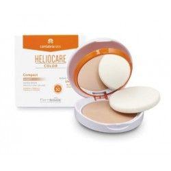Heliocare Compac Oil Light50