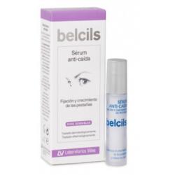 BELCILS SERUM ANTICAIDA PESTAÑAS 1 ENVASE 3 ML