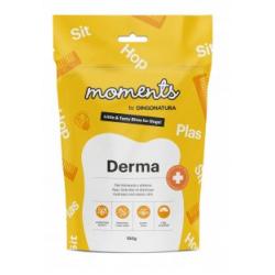 Dingo Natura Moments Derma