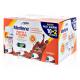 Pack Meritene Drink Chocolate 12X125 ml.
