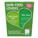 Pack Weleda Skin Food Lovers