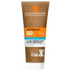 La Roche Posay Anthelios XL SPF50+ 250 ml