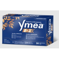 YMEA 8 EN 1