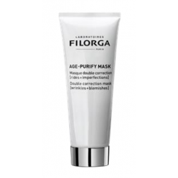 Filorga Age-Purify (Mask) 75 ml.