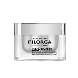 Filorga Ncef-Reverse 50 ml