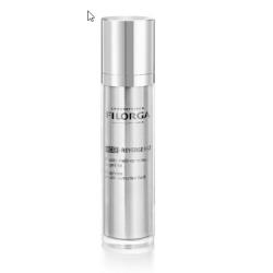 Filorga Ncef-Reverse Mat 50 ml
